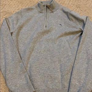 Vineyard Vines Boys Sweater